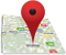 google local optimization for your company