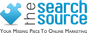 The Search Source - Best SEO Company in Las Vegas